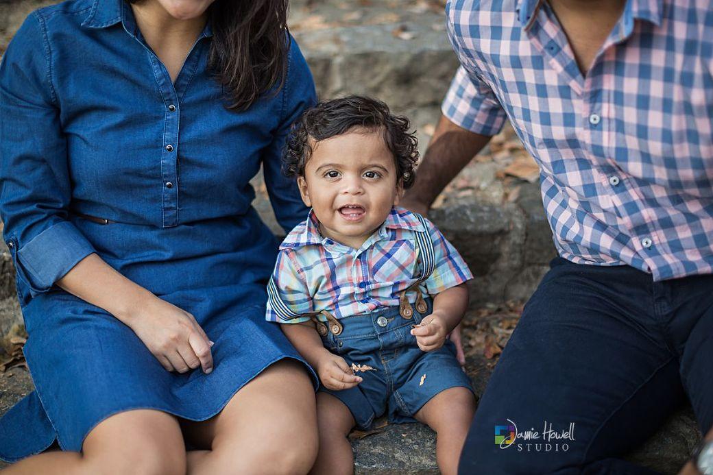 atlanta-family-photographer-3